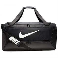Nike Brasilia L Duffel
