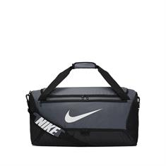 Nike Brasilia M Duffel - 9.0