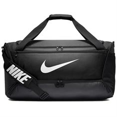 Nike Brasilia M Duffel 9.0