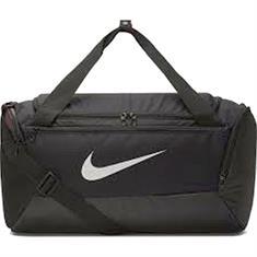 Nike Brasilia S Duffel 9.0