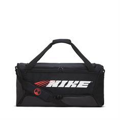 Nike Brasillia S Duffel 9.0