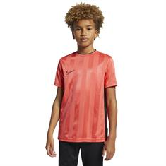 Nike Breathe Academy Shirt Junior