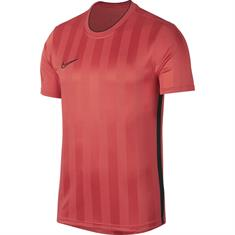Nike Breathe Academy Shirt