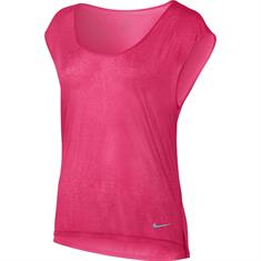 Nike Breathe Cool Shirt