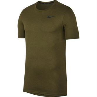 Nike Breathe Hyper Dry Shirt