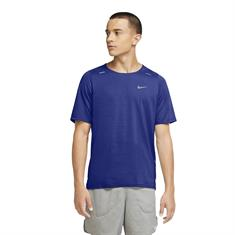 Nike Breathe Rise 365 Shirt