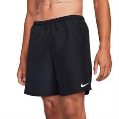 Nike Challenger 7inch Short