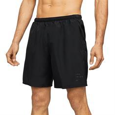 Nike Challenger Run Division Short