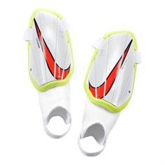 Nike Charge Scheenbeschermer