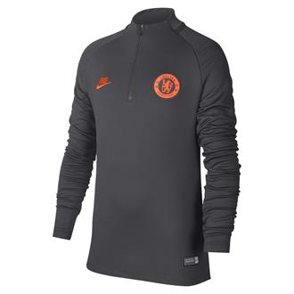 Nike Chelsea Fc Trainingspak Junior 2019/2020
