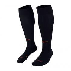 Nike Classic II Cushion Sock