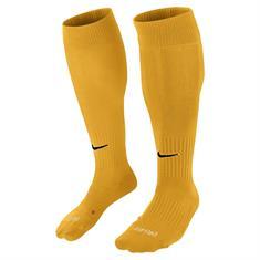 Nike Classic II Voetbalkous