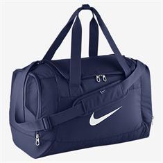 Nike Club Team Bag Small