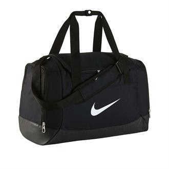 Nike Club Team Bag Small