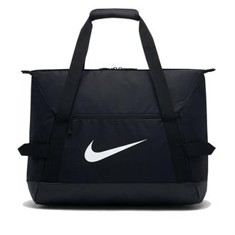Nike Club Team Sporttas Medium