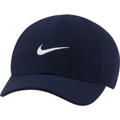 Nike Court Advantage Cap