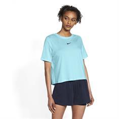 Nike Court Advantage Shirt