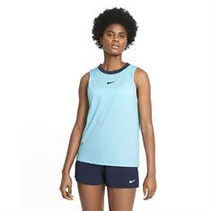 Nike Court Advantage Singlet