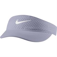 Nike Court Advantage Visor