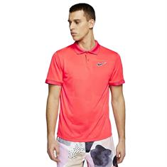 Nike Court Breathe Advantage Polo