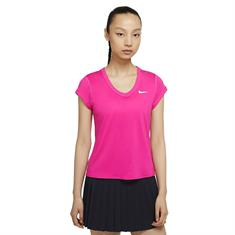 Nike Court Dri-Fit Shirt