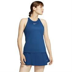Nike Court Dri-Fit Singlet