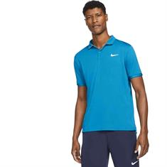 Nike Court Dri-Fit Victory Polo