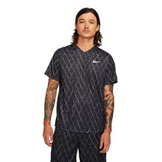 Nike Court Dri-Fit Victory Shirt