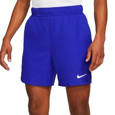 Nike Court Dri-Fit Victory Short