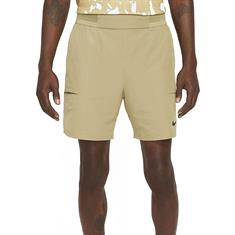 Nike Court Flex Advantage Short