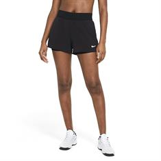 Nike Court Flex Victory Short
