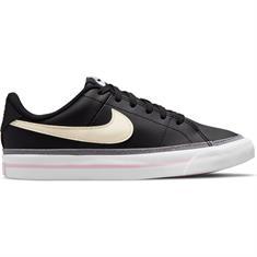 Nike Court Legacy Se Junior