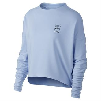 Nike Court Sweater Dames