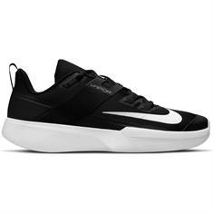 Nike Court Vapor Lite Clay