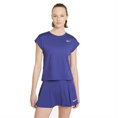 Nike Court Victory Shirt