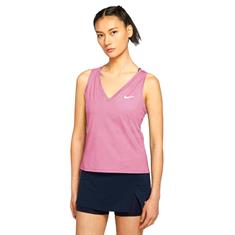 Nike Court Victory Singlet