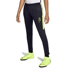 Nike Cr7 Dry Trainingsbroek Junior