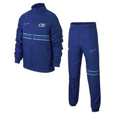 Nike Cr7 Dry Trainingspak Junior