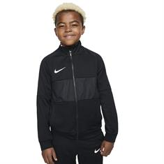 Nike Cr7 Dry Vest Junior