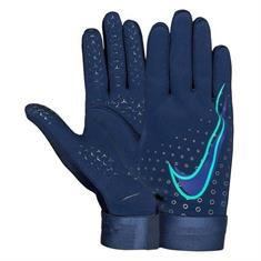 Nike Cr7 Hyperwarm Handschoen Junior