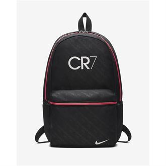 Nike Cr7 Rugtas Junior