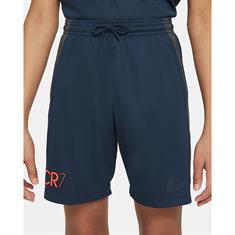 Nike Cr7 Short Junior
