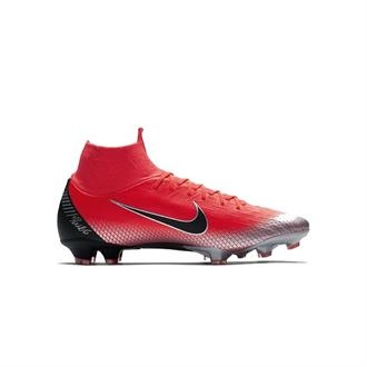 Nike Cr7 Superfly 6 Pro Fg