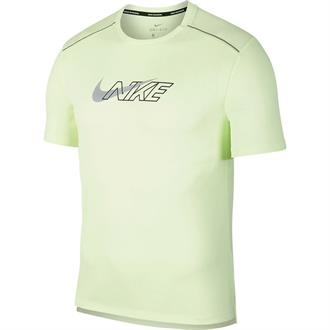 Nike Df Miler Flash Shirt
