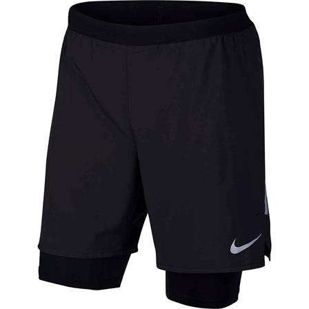 Nike Distance 2in1 Short 7inch