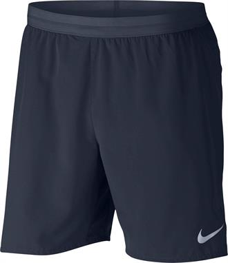 Nike Distance Short 7""