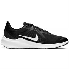 Nike Downshifter 10 Junior