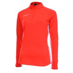 Nike Dri-Fit Academy 19 LS Shirt Women