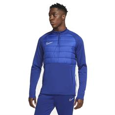 Nike Dri-Fit Academy Dril Top