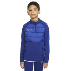 Nike Dri-Fit Academy Longsleeve Shirt Junior